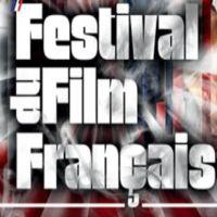 Festivalul de Film Francez se organizeaza la Bucuresti in perioada 31 octombrie - 9 noiembrie