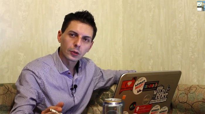 Piticu.ro - prostia virala sau cum ajunge un blogger sa justifice violul