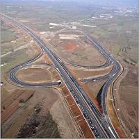 La zi pe Metropotam - Singura autostrada care ar putea fi terminata in 2016 NU va putea fi folosita