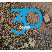 One World Romania 2019: ce filme putem vedea la Festivalul International de Documentar si Drepturile Omului
