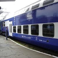 Utile - Cat va costa calatoria cu trenul din Gara de Nord in Gara Progresu, cat timp va face si care sunt statiile unde va opri