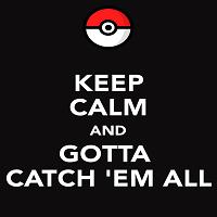 Am fost la vanatoare de Pokemoni in parc si am stat de vorba cu fanii jocului