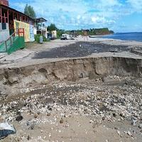 La zi pe Metropotam - Cum arata plaja din Vama Veche | din seria Vama Veche nu mai e ce a fost