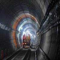 Utile - Metrorex anunta ca Magistrala 5 va avea pana la urma trenuri noi CAF