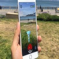La zi pe Metropotam - Ce este aceasta noua aplicatie Pokemon Go, de care vorbeste toata lumea?