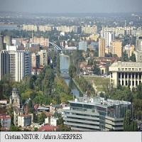 Utile - Parcarea Operei este pusa la dispozitie gratuit locuitorilor din strada Elefterie si Doctor Gheorghe Marinescu
