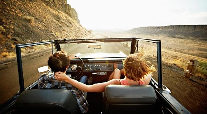 romantic-road-trips.jpg