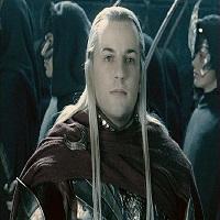La zi pe Metropotam - Actorul Craig Parker, pe care il stiti din Lord of the Rings, va veni la East European Comic Con