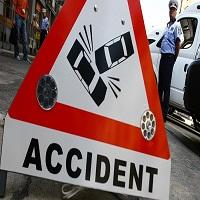 3 accidente grave au avut loc astazi in Bucuresti - in Pasajul Baneasca, Prelungirea Ghencea si Aviatorilor