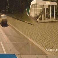 Utile - Lucrarile la Magistrala 5 de metrou prind contur - cum vor fi amenajate statiile la exterior