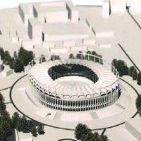 Utile - S-a aprobat certificatul de urbanism pentru construirea Salii Polivalente Lia Manoliu