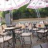 Cronici Baruri din Romania - Restaurant: Cafe d'art