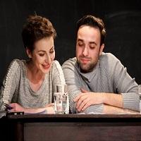 Chestionar de Metropotam - Chestionar de Metropotam - de vorba cu actorii Denisa Nicolae si Liviu Romanescu