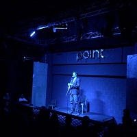 Cronica: O mie de motive - un one man show cu Florin Piersic jr