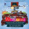 Metropotam la soare - Watumi Fringe Festival la Brasov - Un nou concept de festival artistic in Romania