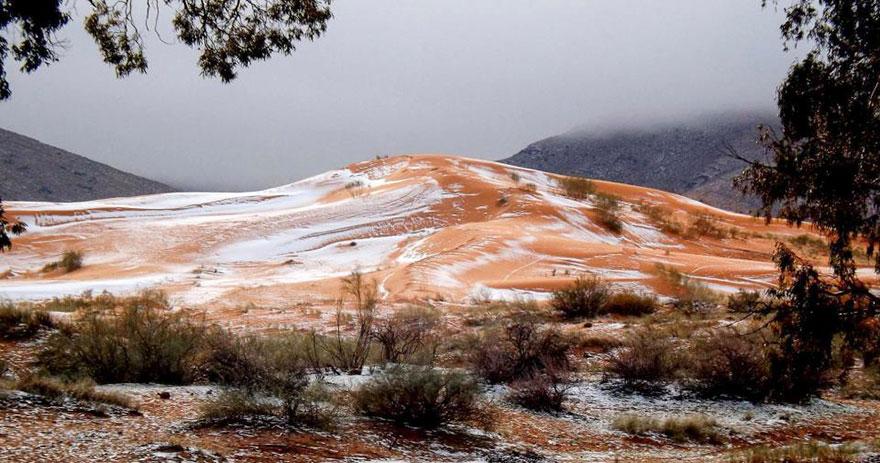 rare-snow-sahara-desert-geoff-robinson-7.jpg