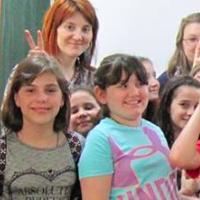 La zi pe Metropotam - Școala Altfel cu CinEd România: proiecții speciale pentru elevi