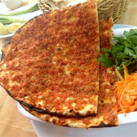 Cronici Restaurante din Bucuresti, Romania - Memos - restaurantul turcesc unde gasesti mancare gustoasa si ieftina