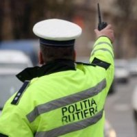 Utile - Restrictii rutiere in weekendul 16-17 Mai