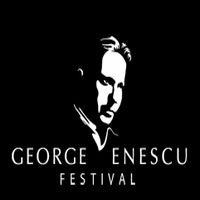 Festivalul International George Enescu se organizeaza din nou in 2015
