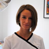 Sfatul medicului stomatolog - Dr. Ruxandra Ciltea - Ce sa faci si ce sa nu faci cand mergi cu copilul la dentist