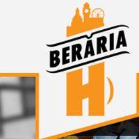 Cronici Terase din Romania - Beraria H se deschide pe 12 septembrie
