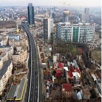 Utile - Trafic restrictionat in perioada 3-5 aprilie in Capitala
