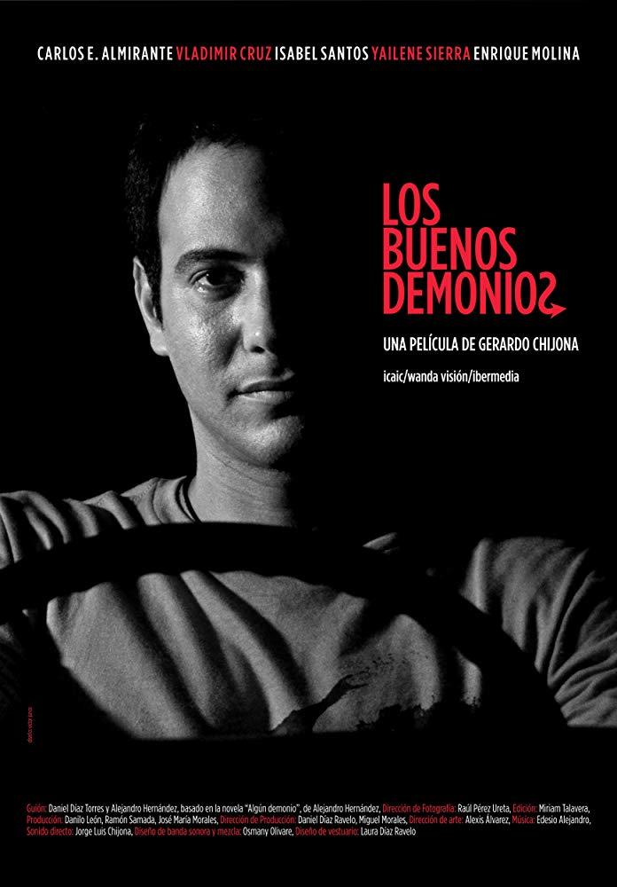 Zile de film cubanez, la 60 de ani de la crearea ICAIC