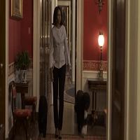 La zi pe Metropotam - Michelle Obama si clipul emotionant cu ultima ei plimbare prin Casa Alba