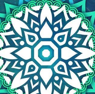 Tot ce trebuie să știi despre Festivalul Dakini 2019