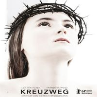 Zilele Filmului German se tin la Bucuresti in perioada 31 octombrie - 6 noiembrie