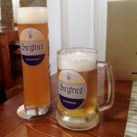 Cronici Restaurante Romanesti din Bucuresti - Cele mai importante berarii din Bucuresti