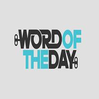 La zi pe Metropotam - Dexonline a spus care este cuvantul zilei pentru 1 februarie 2017 - lichea