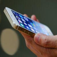 iPhone-urile sunt tinta unor atacuri. Ce trebuie sa faci ca sa nu iti fie hackuit