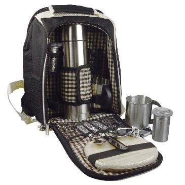 geanta picnic