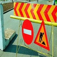 Utile - 9 zone din Bucuresti unde traficul rutier este paralizat