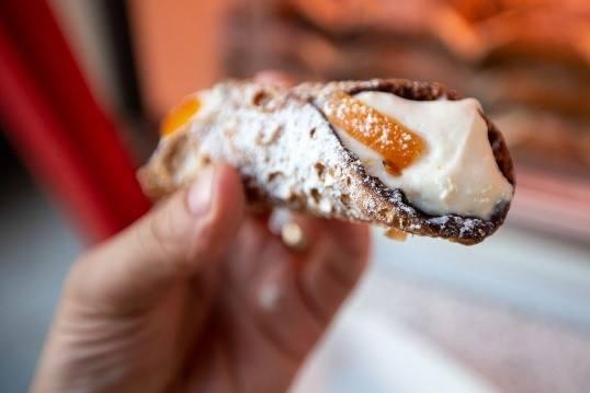 Dulce by Bucharest Gourmet Festival la Roaba de cultură