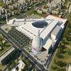 Utile - 5 noi mall-uri in Bucuresti - unde vor fi amplasate