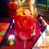 Cronici Restaurante International din Romania - 10 restaurante cu mancare delicioasa pe care merita sa le revizitezi