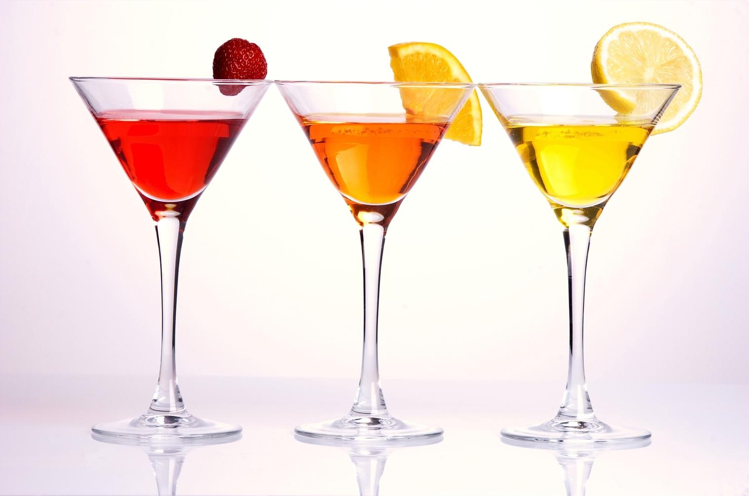 martinis-para-navidad-1.jpg