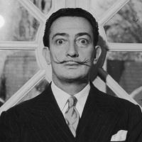 Geniul lui Salvador Dali in cateva citate senzationale din care sigur vei invata ceva