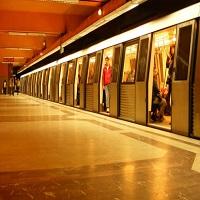 """Utile - La statia de metrou Laminorului se organizeaza """"Ziua Portilor Deschise"""""""