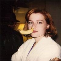 La zi pe Metropotam - Fotografii rare cu celebritati, in ipostaze in care nu le-ai mai vazut pana acum