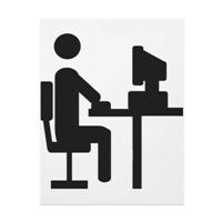 Utile - Cursuri de administrator imobile pentru bucurestenii din Sectorul 6