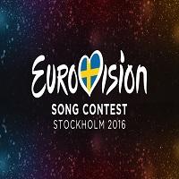 Pro Tv nu poate difuza concursul Eurovision
