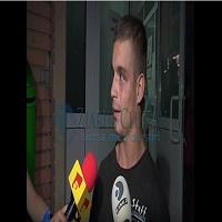 Un adolescent din Cluj a fost batut crunt pe strada de alti doi tineri