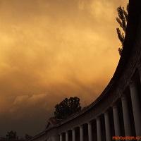 10 lucruri de stiut despre Arenele Romane din Bucuresti