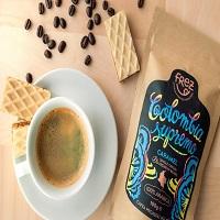La zi pe Metropotam - De vorba cu Frez, creativii care imbie la cafea si reinventeaza imborcanatele intr-un mod foarte cool