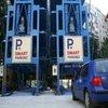 Utile - 1.000 de noi locuri de parcare pe 9 strazi din Bucuresti