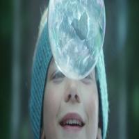 Reclama care a cucerit internetul - Ice Bubbles in 4K